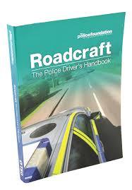 RoSPA Advanced Driving Test
